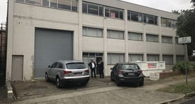 Factory, Warehouse & Industrial commercial property for lease at 16 Leeds Street Rhodes NSW 2138