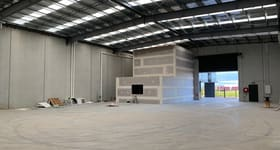 Showrooms / Bulky Goods commercial property for lease at Warehouse 3/Lot 77-78 Exchange Drive Pakenham VIC 3810