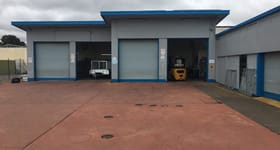 Showrooms / Bulky Goods commercial property for lease at 59-65 South Road Hindmarsh SA 5007