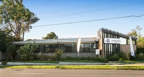 Medical / Consulting commercial property for lease at 366 Maroondah Highway Ringwood VIC 3134