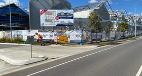Shop & Retail commercial property for lease at 280 Yarrabilba Drive Yarrabilba QLD 4207