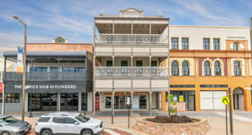 Hotel, Motel, Pub & Leisure commercial property for lease at 205 Flinders Street Townsville City QLD 4810