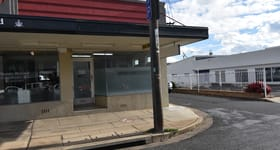 Offices commercial property for lease at 248 Howick Street Bathurst NSW 2795
