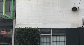 Factory, Warehouse & Industrial commercial property for lease at 302 Lygon Street Brunswick East VIC 3057