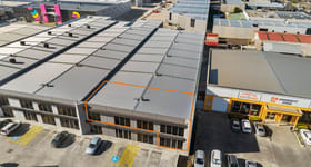 Offices commercial property for lease at Level 1/190 Torquay  Road Grovedale VIC 3216