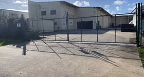 Factory, Warehouse & Industrial commercial property for lease at 19 Page Street Kunda Park QLD 4556