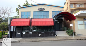 Shop & Retail commercial property for lease at Ground Floor/17 South Terrace Punchbowl NSW 2196