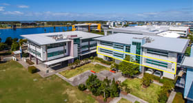 Offices commercial property for lease at 6/4-6 Innovation Parkway Birtinya QLD 4575