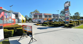 Showrooms / Bulky Goods commercial property for lease at 6/653-657 Kingston Road Loganlea QLD 4131