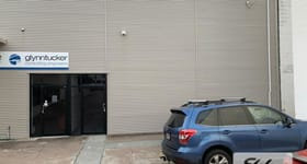 Factory, Warehouse & Industrial commercial property for lease at 32 Balaclava Street Woolloongabba QLD 4102