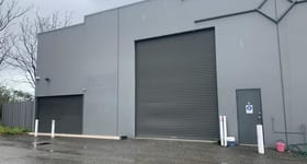 Factory, Warehouse & Industrial commercial property for lease at Unit 5/83-85 Welshpool Road Welshpool WA 6106