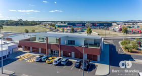 Medical / Consulting commercial property for lease at 10/38 The Promenade Australind WA 6233