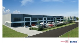 Factory, Warehouse & Industrial commercial property for lease at 8-12 Railway Court Cambridge TAS 7170