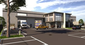 Showrooms / Bulky Goods commercial property for lease at 42 Apex Drive Truganina VIC 3029