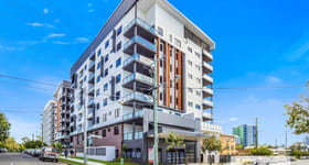 Offices commercial property for lease at 49 Cleveland Street Stones Corner QLD 4120
