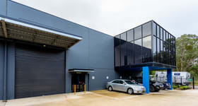 Factory, Warehouse & Industrial commercial property for lease at 6/126 Hamilton Street Riverstone NSW 2765