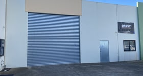 Factory, Warehouse & Industrial commercial property for lease at 3/1 Williams Street Melton VIC 3337