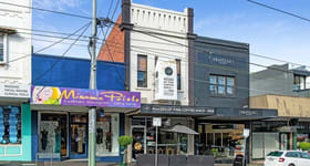 Hotel, Motel, Pub & Leisure commercial property for lease at 742 Burke Road Camberwell VIC 3124