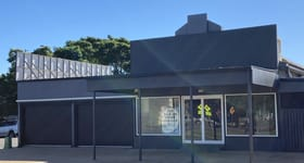 Shop & Retail commercial property for lease at 103 Gavin Street Bundaberg North QLD 4670