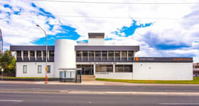 Offices commercial property for lease at First Floor, 12-22 Richmond Rd Keswick SA 5035
