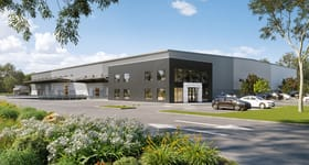 Factory, Warehouse & Industrial commercial property for lease at 18-71 Harcourt Road Altona VIC 3018
