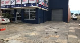 Showrooms / Bulky Goods commercial property for lease at 7 Boag Road Morley WA 6062