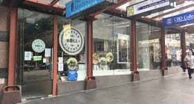 Hotel, Motel, Pub & Leisure commercial property for lease at Shop 12/108 Bourke Street Melbourne VIC 3000