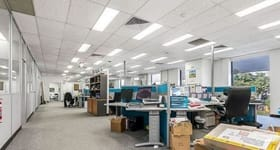 Shop & Retail commercial property for lease at Level 1/145 Keys Road Moorabbin VIC 3189