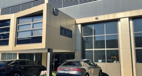 Offices commercial property for lease at Unit 3/25-37 Huntingdale Road Burwood VIC 3125