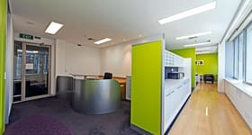 Offices commercial property for lease at Office 3, Level 4/185 Victoria Square Adelaide SA 5000