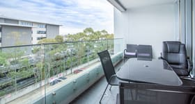 Offices commercial property for lease at 3.03/33 Lexington Drive Bella Vista NSW 2153