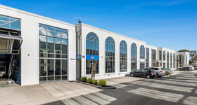 Offices commercial property leased at 19/634-644 Mitcham Road Mitcham VIC 3132