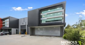 Offices commercial property for lease at 6/8 Enterprise Drive Rowville VIC 3178