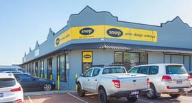 Shop & Retail commercial property for sale at 1/15 Blackburn Street Maddington WA 6109