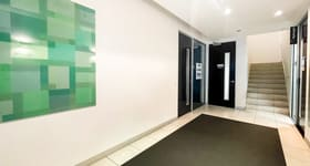Medical / Consulting commercial property for lease at Suite 5, 45-51 Ringwood Street Ringwood VIC 3134