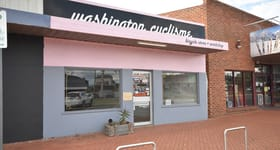 Shop & Retail commercial property for lease at 4/4 Thomas Mitchell Drive Wodonga VIC 3690