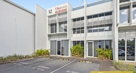 Offices commercial property for sale at 12/23 Breene Place Morningside QLD 4170