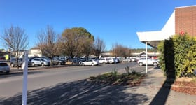 Showrooms / Bulky Goods commercial property for lease at Corner James & Elizabeth Street Mount Gambier SA 5290