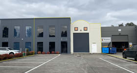 Showrooms / Bulky Goods commercial property for lease at 2/34 Research Drive Croydon South VIC 3136