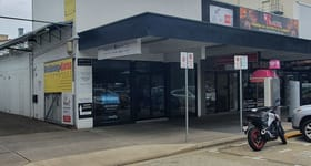 Shop & Retail commercial property for lease at 52-56 Lake Street Cairns City QLD 4870
