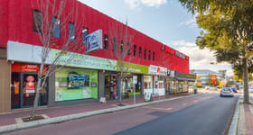 Shop & Retail commercial property for lease at Shop 1/567 Beaufort Street Mount Lawley WA 6050