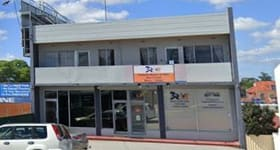 Offices commercial property for lease at A/1072 Beaufort St Bedford WA 6052
