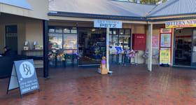 Shop & Retail commercial property for lease at Shop 8 2432 Frankston-Flinders Road Bittern VIC 3918