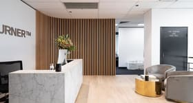 Medical / Consulting commercial property for lease at Level 1/322 Glenferrie Road Malvern VIC 3144