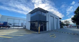 Factory, Warehouse & Industrial commercial property for lease at 16/1378 Lytton Road Hemmant QLD 4174
