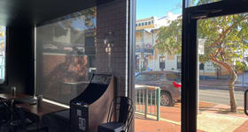 Shop & Retail commercial property for lease at Tenancy 1/33 Clifton Street Bunbury WA 6230