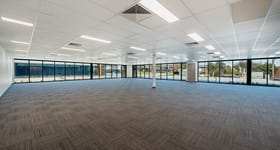 Offices commercial property for sale at Suite 5/33-37 Duerdin Street Notting Hill VIC 3168