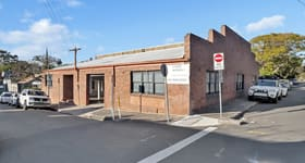 Factory, Warehouse & Industrial commercial property for lease at 10 Hill Street Leichhardt NSW 2040