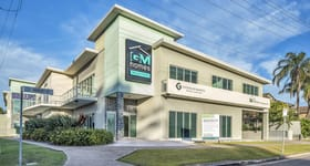 Offices commercial property for lease at 7 & 8, 84 Brisbane Road Labrador QLD 4215