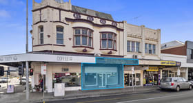 Shop & Retail commercial property for lease at 87 Ryrie Street Geelong VIC 3220